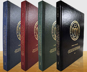 Best dissertations bristol