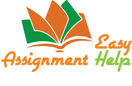 Help in assignment writing online free