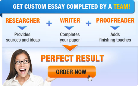 Best essay writers online