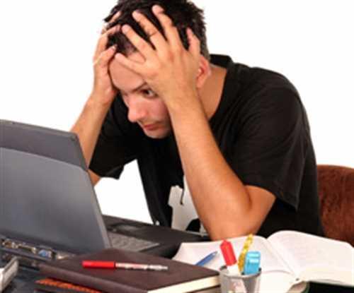 buy term papers online best essay writer buy term papers online