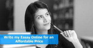Good quality online: Do my homework service