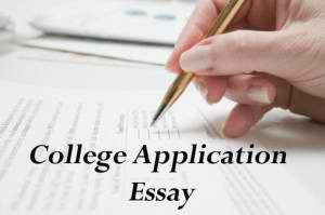 Writing services like college