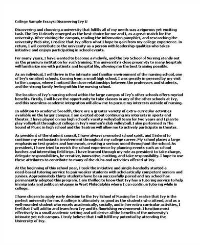 creative college essays best essay writer creative college essays