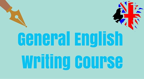 writing english coursework English coursework writing is a time-consuming and responsible task that requires a lot of attention and diligence from student if you have more important or urgent assignments and know that within such deadline you won't be able to cope with your gcse english coursework task,.