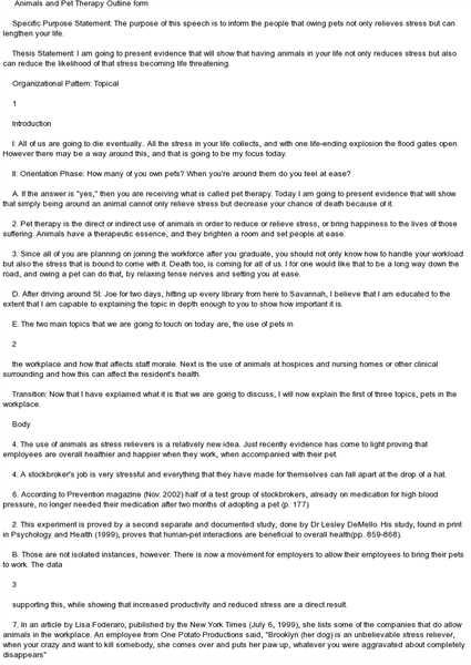 Uk best essay