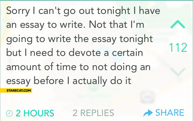 Please write my essay essayoneday.net recommended