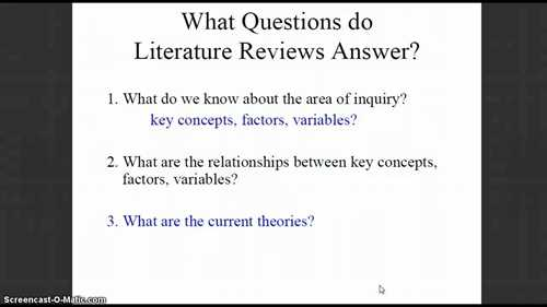 Best dissertation writers literature review