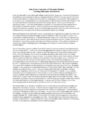Undergraduate Psychology Dissertation Examples