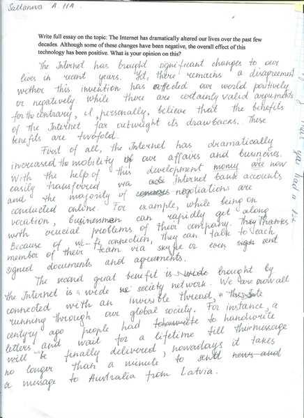 Custom essay writing service ukash