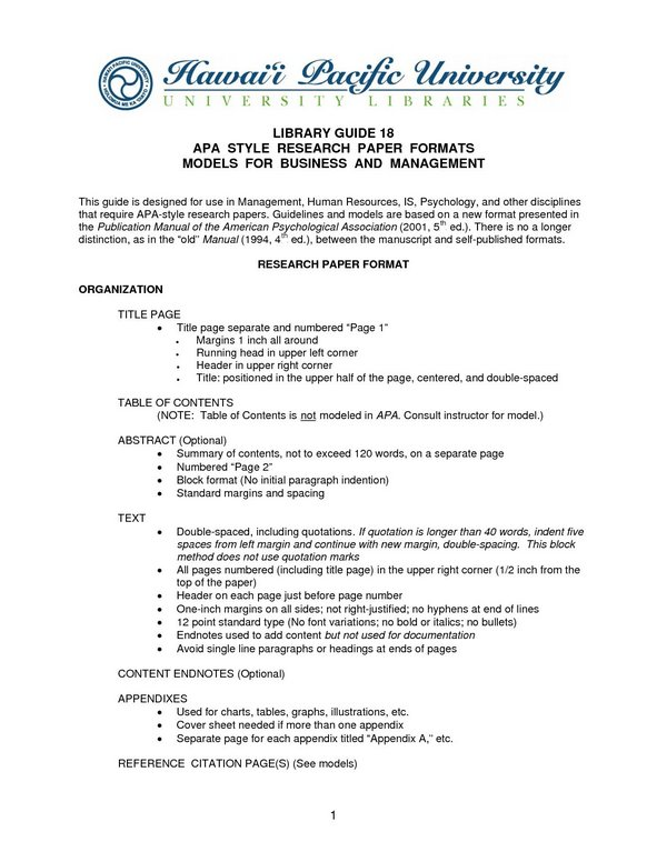 Thesis proposal phd - Quality Essay: Thesis proposal phd top