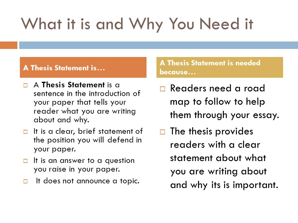 Cool benefits that you'll get with thesis writing aid: