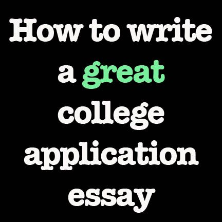I Have Nothing To Write My College Essay On  I Have Nothing To Write My College Essay On