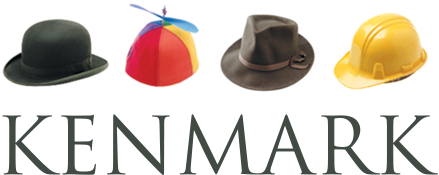 Kenmark Logo
