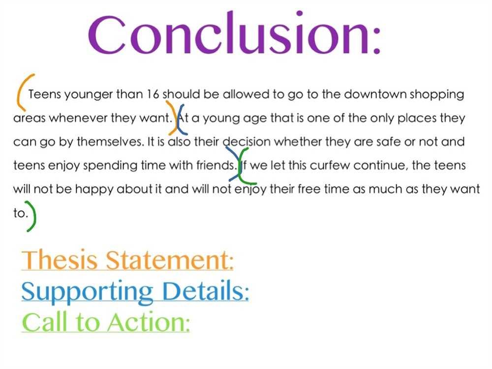 Essay Conclusion Creator  Essay Generator Essay Conclusion Creator
