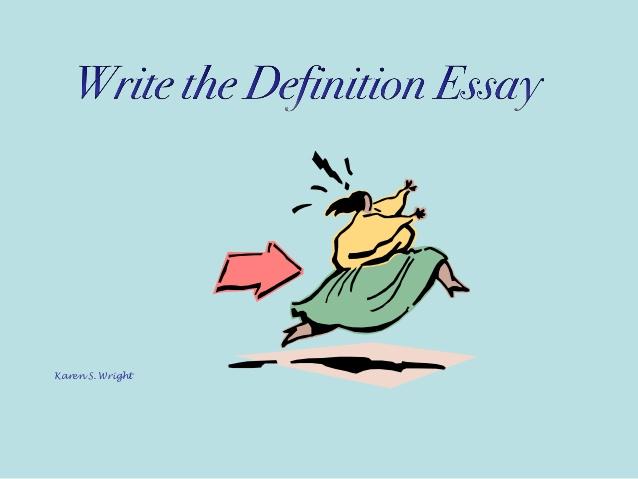 writing definition essay best essay writer writing definition essay